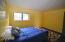 1000 SE Bay Boulevard, K-8, 440/441, Newport, OR 97365 - Bedroom in one-bedroom