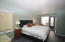 1000 SE Bay Boulevard, K-8, 440/441, Newport, OR 97365 - Studio bed.