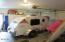 926 NE Eads St, Newport, OR 97365 - 2 Car Garage