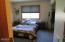926 NE Eads St, Newport, OR 97365 - Bedroom 2