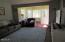 926 NE Eads St, Newport, OR 97365 - Family Room
