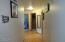 926 NE Eads St, Newport, OR 97365 - Hall