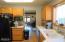 926 NE Eads St, Newport, OR 97365 - Kitchen 3