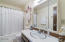 1977 NW Jetty Ave., Lincoln City, OR 97367 - Bathroom #2