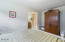 1977 NW Jetty Ave., Lincoln City, OR 97367 - Master Suite - View 2