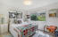 1977 NW Jetty Ave., Lincoln City, OR 97367 - Bedroom 2
