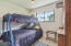 1977 NW Jetty Ave., Lincoln City, OR 97367 - Bedroom 3