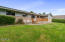 1977 NW Jetty Ave., Lincoln City, OR 97367 - Patio
