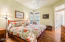 538 Fairway Dr, Gleneden Beach, OR 97388 - Master Bedroom
