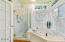 538 Fairway Dr, Gleneden Beach, OR 97388 - Master Bath