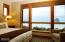 33000 Cape Kiwanda Dr Unit 8, Wk 30, Pacific City, OR 97135 - Bedroom 5