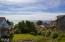 1947 NE 68th St, Lincoln City, OR 97367 - Ocean Views