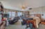 340 SE Inlet Ave, Lincoln City, OR 97367 - _DSC7719-HDR
