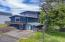 340 SE Inlet Ave, Lincoln City, OR 97367 - DJI_0343