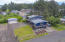 340 SE Inlet Ave, Lincoln City, OR 97367 - DJI_0349