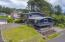 340 SE Inlet Ave, Lincoln City, OR 97367 - DJI_0351