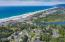 340 SE Inlet Ave, Lincoln City, OR 97367 - DJI_0377