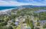 340 SE Inlet Ave, Lincoln City, OR 97367 - DJI_0379