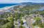 340 SE Inlet Ave, Lincoln City, OR 97367 - DJI_0380