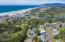 340 SE Inlet Ave, Lincoln City, OR 97367 - DJI_0381