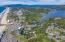 340 SE Inlet Ave, Lincoln City, OR 97367 - DJI_0390