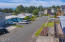 340 SE Inlet Ave, Lincoln City, OR 97367 - DJI_0394