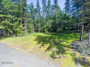 Lot 3 Mahala Way, Otter Rock, OR 97369