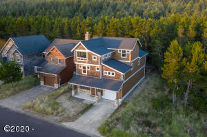 6245 Dory Pointe Loop, Pacific City, OR 97135 - 6245DoryPointe-26
