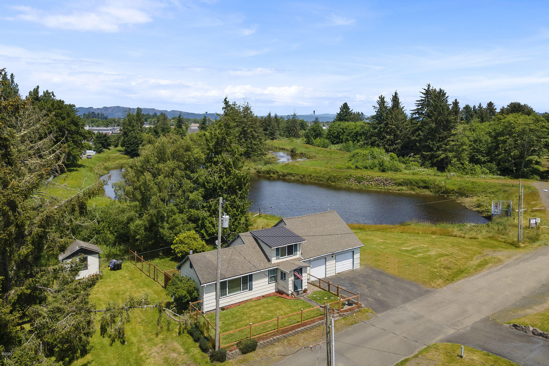 65 SE 8th Street, Warrenton, OR 97146 - DJI_0001