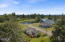 65 SE 8th Street, Warrenton, OR 97146 - DJI_0021