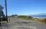 650 NW 9th St, Newport, OR 97365 - Street View