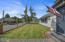 65 SE 8th Street, Warrenton, OR 97146 - DSC01142