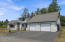 65 SE 8th Street, Warrenton, OR 97146 - DSC01151