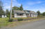 65 SE 8th Street, Warrenton, OR 97146 - DSC01157