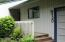120 SW The Pines Dr, Depoe Bay, OR 97341 - Front