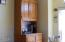 1230 SW Sailfish Loop, Waldport, OR 97394 - kitchen
