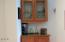 1230 SW Sailfish Loop, Waldport, OR 97394 - hallway cabinets