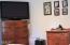 1230 SW Sailfish Loop, Waldport, OR 97394 - Bedroom 2