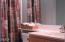 1230 SW Sailfish Loop, Waldport, OR 97394 - Hall bathroom