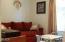 1230 SW Sailfish Loop, Waldport, OR 97394 - Bedroom 3