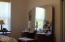 1230 SW Sailfish Loop, Waldport, OR 97394 - Master Bedroom