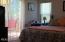 1230 SW Sailfish Loop, Waldport, OR 97394 - Master Bed
