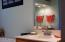 1230 SW Sailfish Loop, Waldport, OR 97394 - Master bathroom