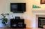1230 SW Sailfish Loop, Waldport, OR 97394 - Living room