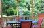1230 SW Sailfish Loop, Waldport, OR 97394 - covered porch