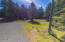 LOT 3 Mahala Way, Otter Rock, OR 97369 - Miners Creek