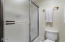1977 NW Jetty Ave., Lincoln City, OR 97367 - Master Suite Bathroom