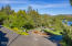1638 NE West Devils Lake Rd, Lincoln City, OR 97367 - DJI_0396