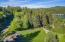 1638 NE West Devils Lake Rd, Lincoln City, OR 97367 - DJI_0398-HDR