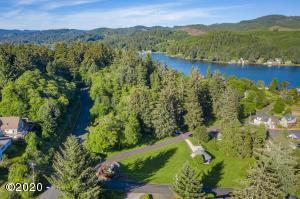 1638 NE West Devils Lake Rd, Lincoln City, OR 97367 - DJI_0401-HDR